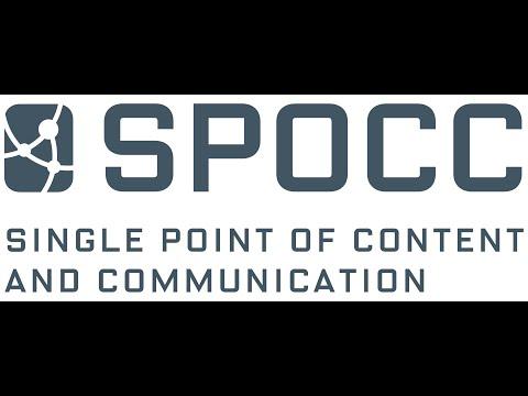 SPOCC Interview
