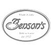 Benson`s