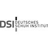 Deutsches Schuh Institut