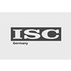 ISC Pirmasens