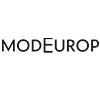 ModEurop