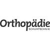 Orthopädie Schuhtechnik